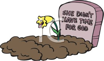 Clip Art Grave Clipart flowers at a grave clipart kid royalty free image religious stone