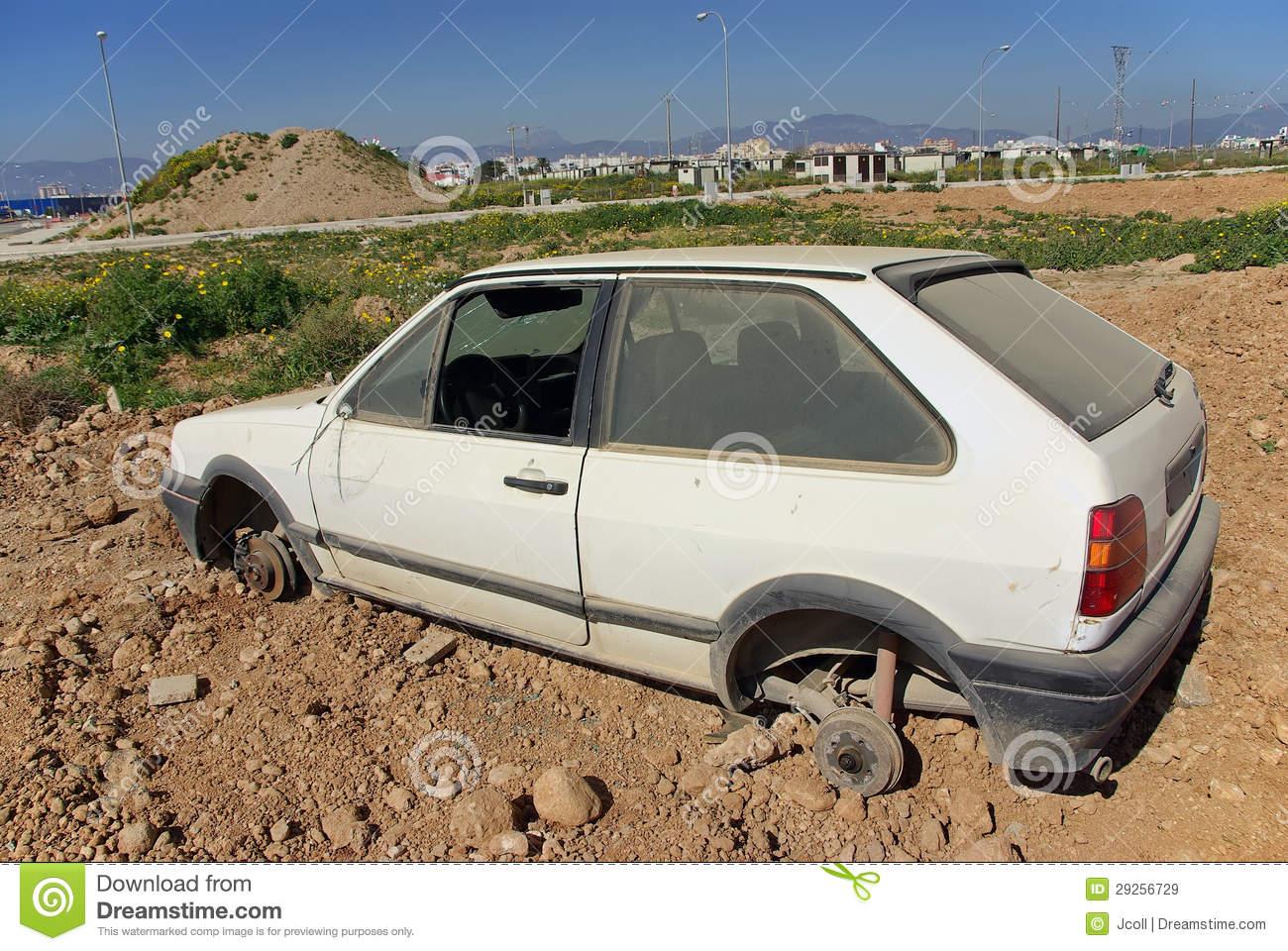 Stolen Car Clipart - Clipart Kid