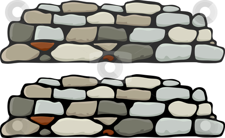 Stone Marbles Clipart   Cliparthut   Free Clipart
