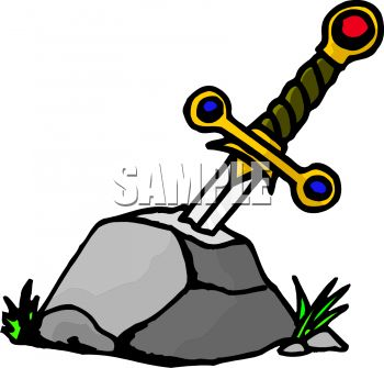 Stone Rock Clipart   Clipart Panda   Free Clipart Images