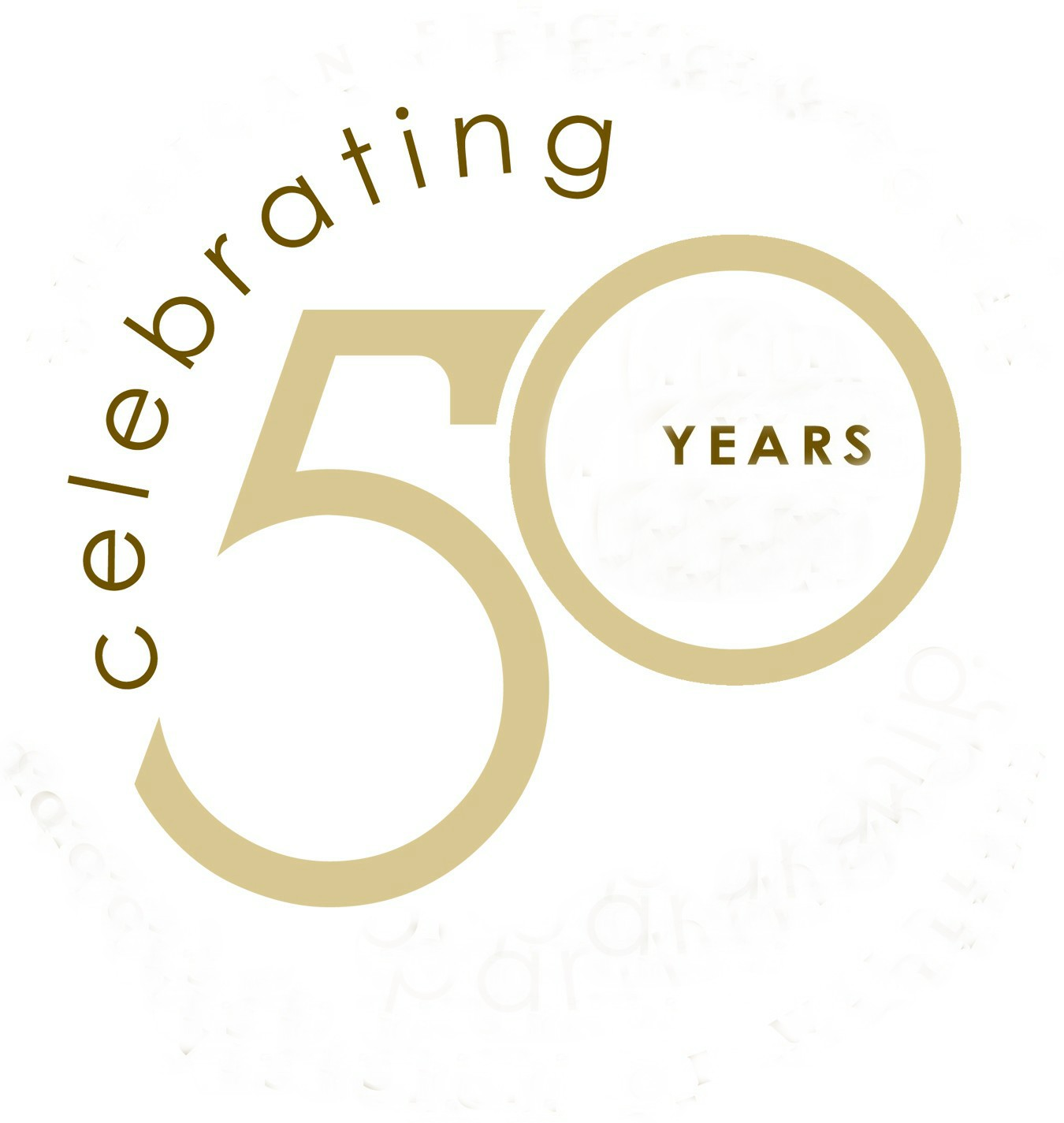 This Year Lanera Decorating Celebrates It S 50th Year In Business