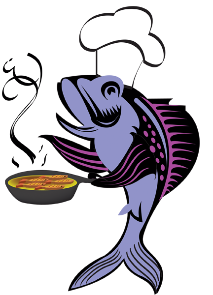 11 Fish Fry Clip Art Free Cliparts That You Can Download To You