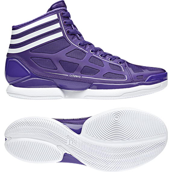 womens adidas basketball shoes