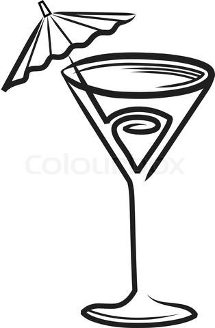 Clip Art Cocktail Clip Art drink umbrella clipart kid cocktail 20clipart panda free images