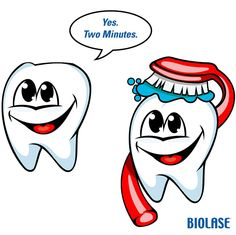 Crafts Kids Education On Pinterest Dental Health Dental And Teeth ...