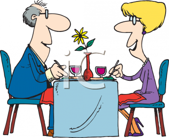 Find Clipart Restaurant Clipart Image 15 Of 72