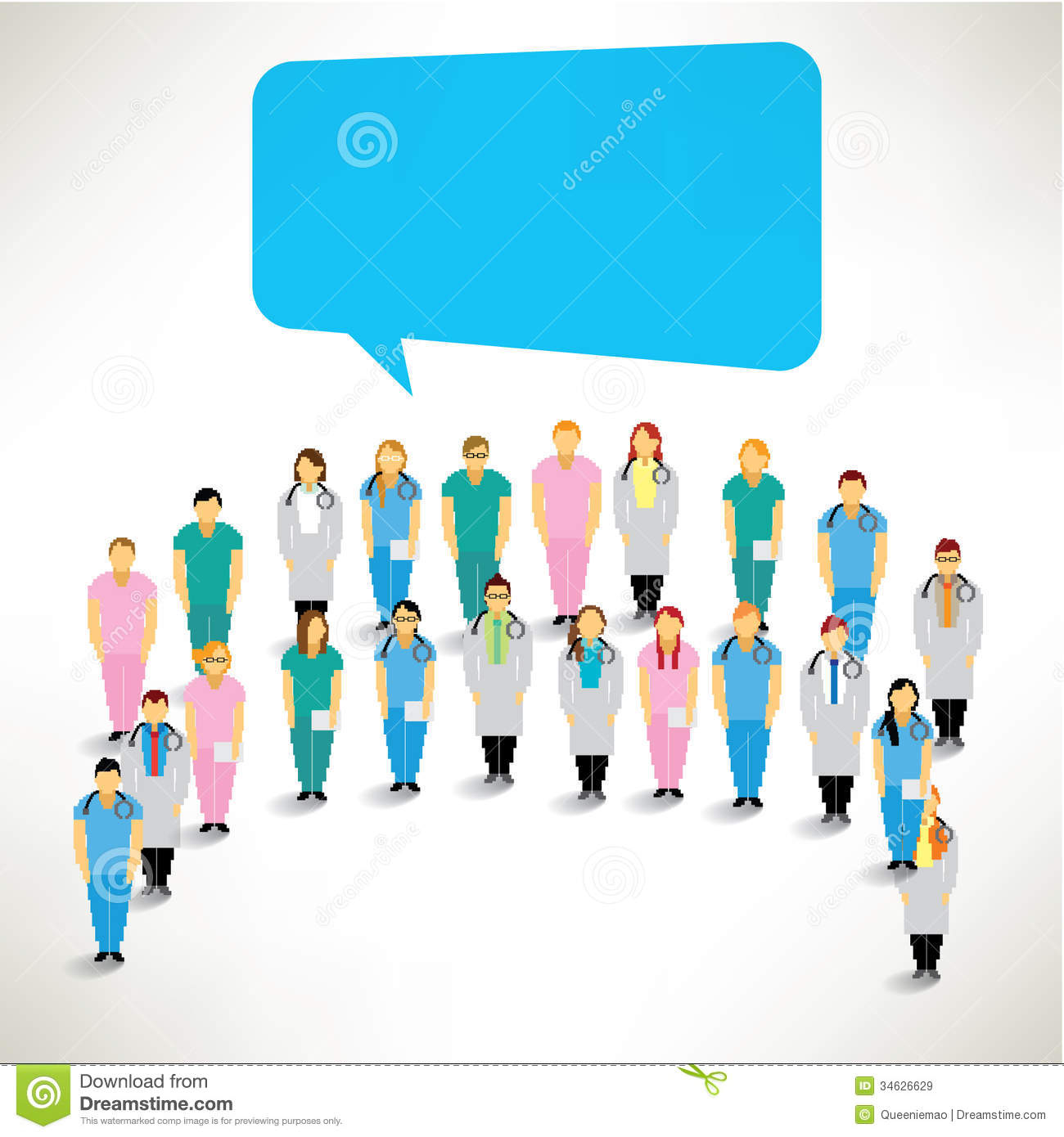 For Staff Meeting Clipart Hospital Displaying 18 Images For Staff