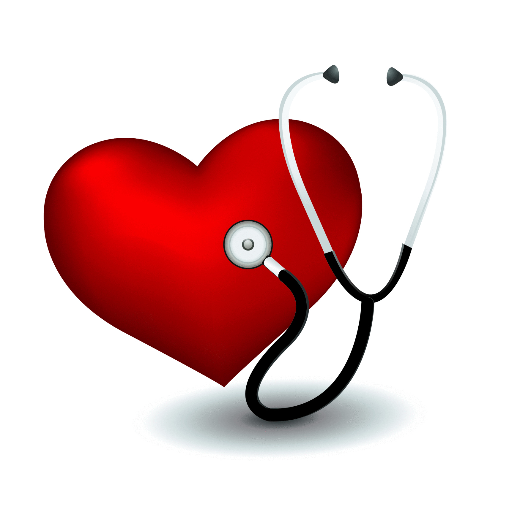 heart health clipart clipart kid