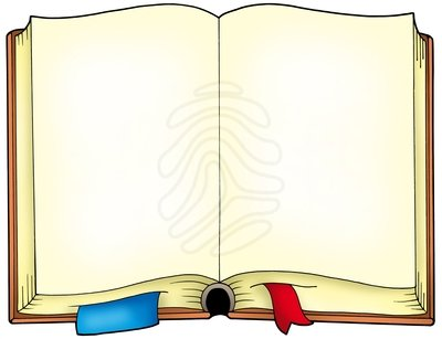 Pages Clip Art Old Opened Book Books Page Clipart 82858819 Jpg