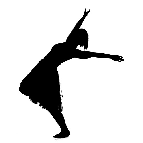 Praise Dance Clip Art   Cliparts Co