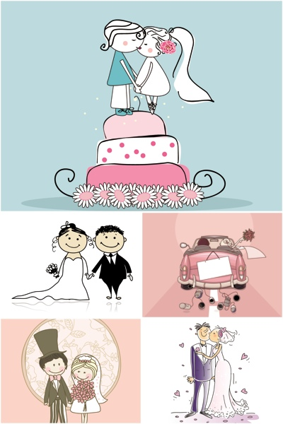 Real Madrid And Barcelona 2012  Marriage Clip Art Free Download