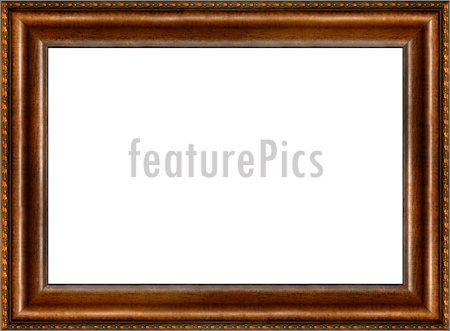 rustic wooden frame clipart rustic wood frame clipart