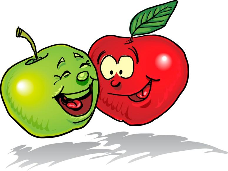 View Apples Jpg Clipart   Free Nutrition And Healthy Food Clipart