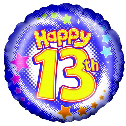 13th Birthday Clip Art Free Cliparts That You Can Download To You
