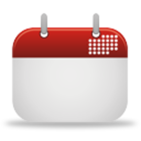 Calendar Drawing Png : Blank calendar clipart suggest