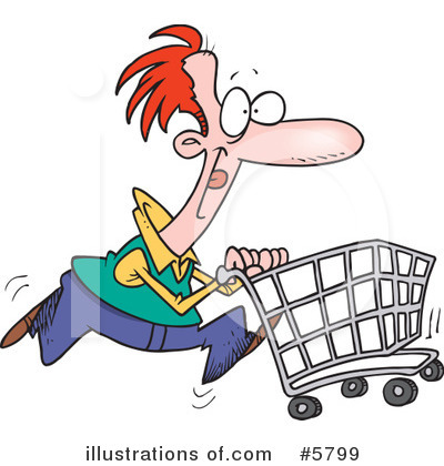 Consumer Clipart - Clipart Suggest