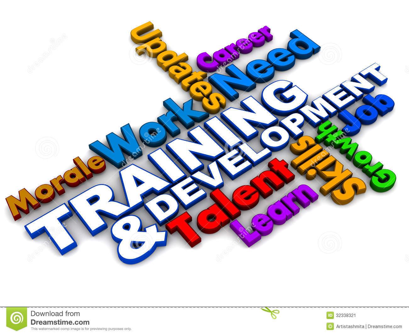 ... -training-clipart-training-and-development-words-AIQzWZ-clipart.jpg: www.clipartkid.com/training-and-development-cliparts