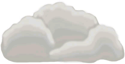 foggy clipart clipart suggest foggy clipart free foggy clip art image for kids