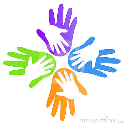 Helping Hand Clipart Helping Hands 24455949 Jpg