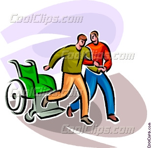 Helping People Clip Art Help Button Clip Art Helping People Clip Art