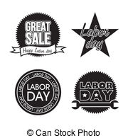 Labor Market Vector Clipart And Illustrations