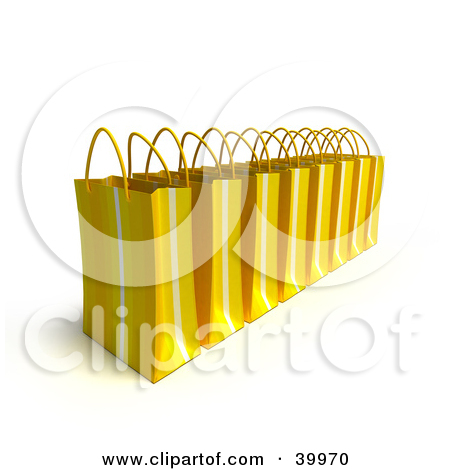 Consumer Clipart - Clipart Kid