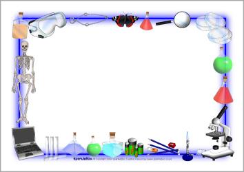 sb laboratories stanozolol 5mg