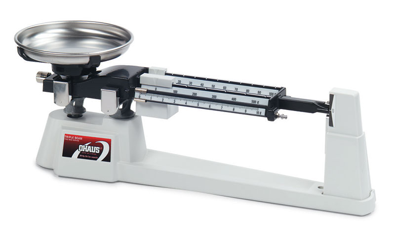 Sks Science Products Scales   Balances Laboratory Scales Dial O