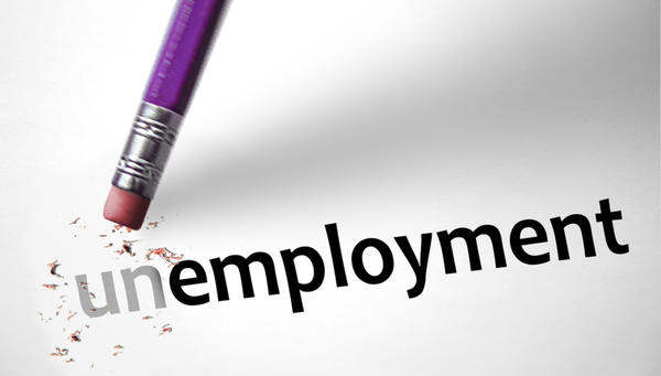 The Key To Improving The Labor Market S Weakest Link   Deseret News