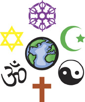 There Is 39 Elegant Religious Symbols Free Cliparts All Used For Free