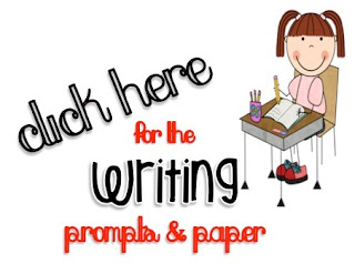 What The Teacher Wants   The Wonderful World Of Writing