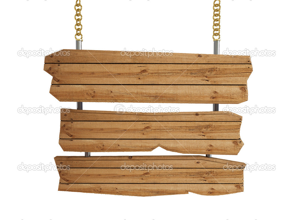 Wood board clipart suggest