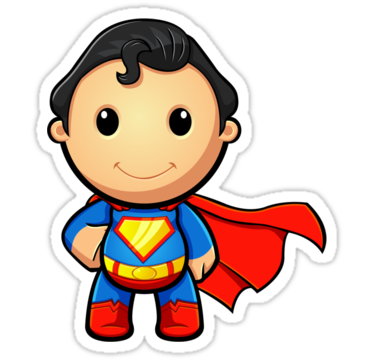 Baby Superman Drawing   Clipart Panda   Free Clipart Images