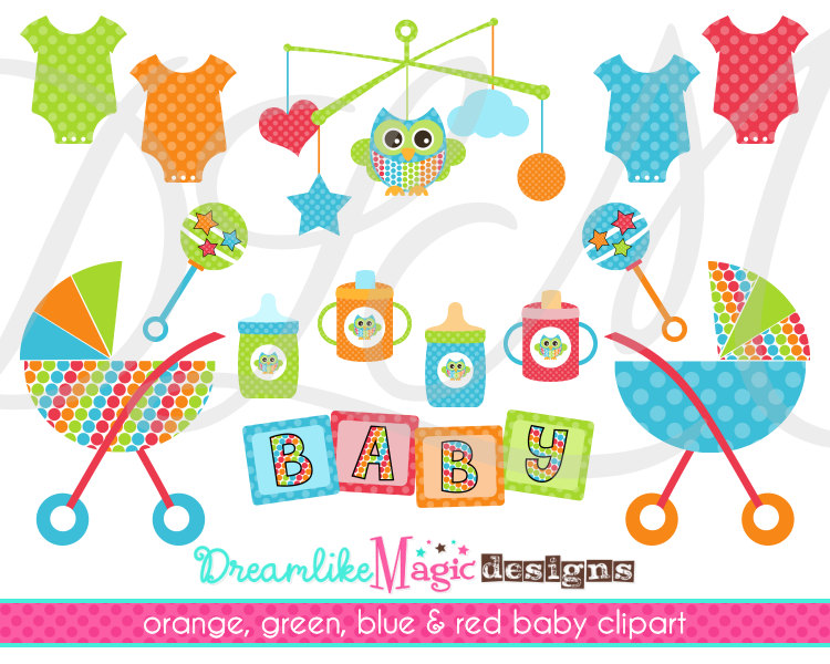 Back   Gallery For   Babies Cliparts