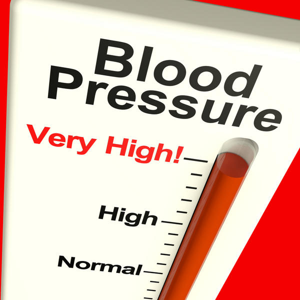 clipart blood pressure - photo #45