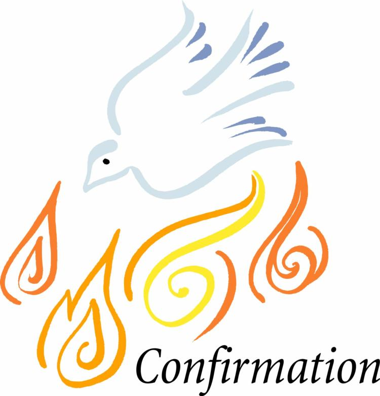 Confirmation Clip Art Free Free Cliparts That You Can Download To