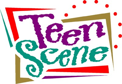 Events   Notices Of Interest   Sunday School   Teen Scene   Outreach