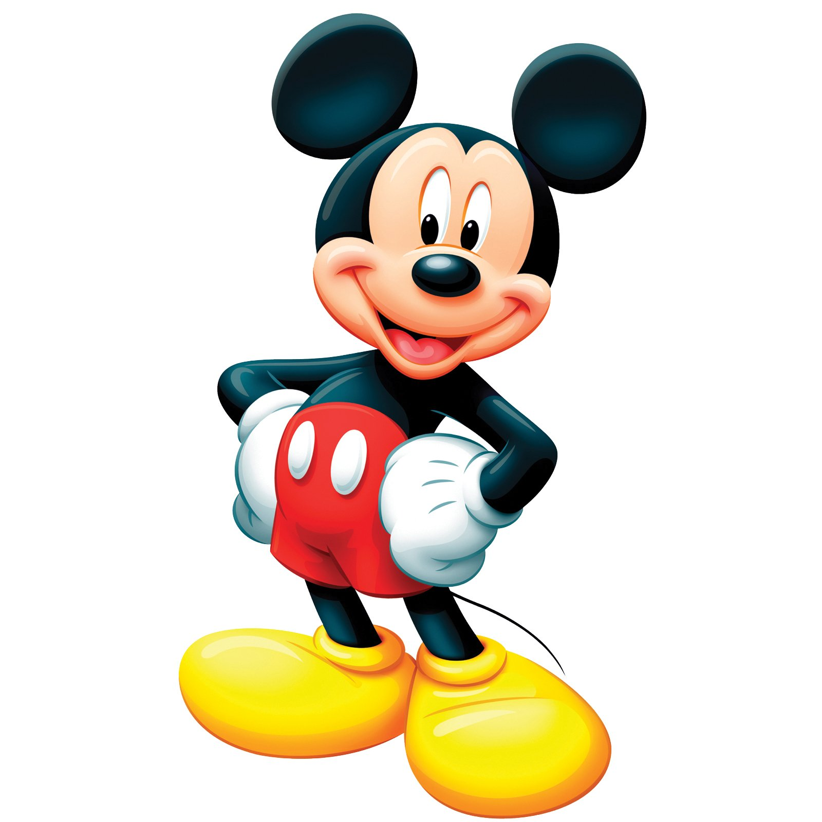 Minnie Mouse 1st Birthday Clip Art Mickey Mouse Clubhouse Birthday