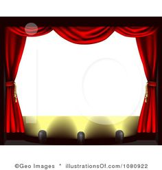 Movie Theater Marquee Clipart Drive In Theater Clip Art