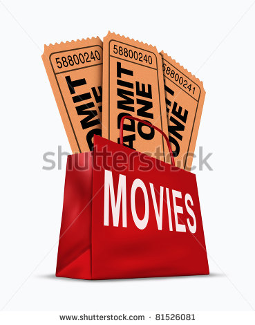 Movie Theater Ticket Booth Clipart Movie Business Box Office