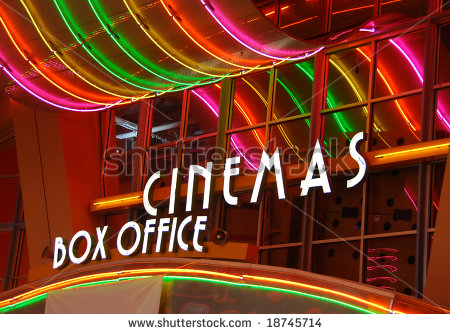 Movie Theater Ticket Booth Clipart Movie Theater Box Office