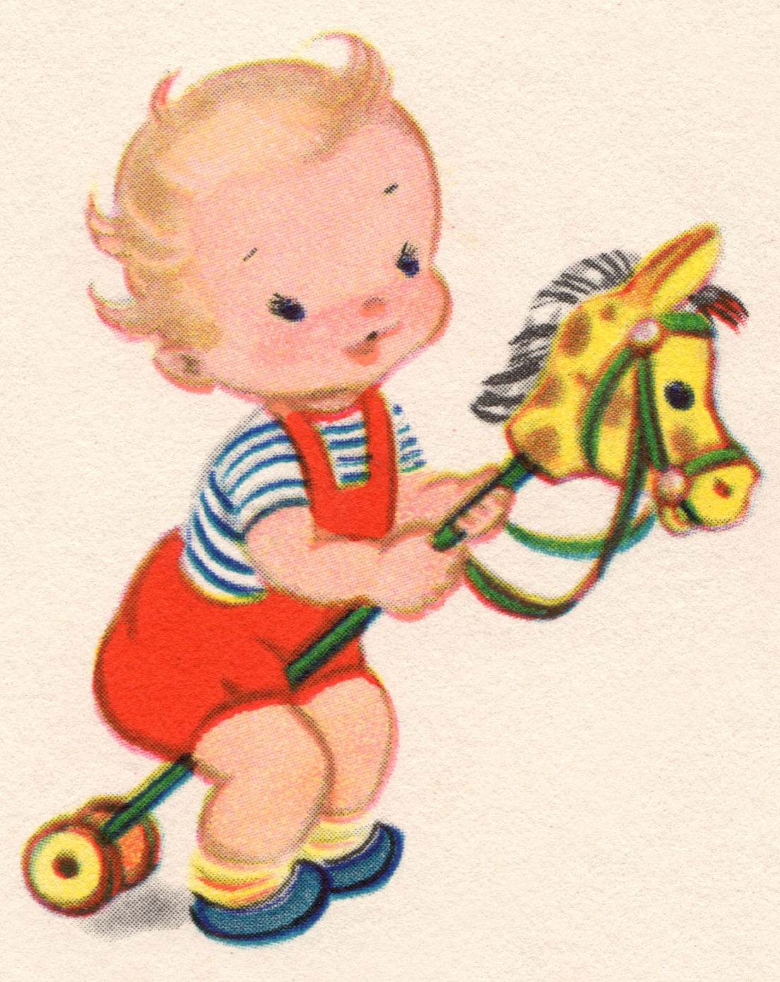 free clipart vintage pictures - photo #47