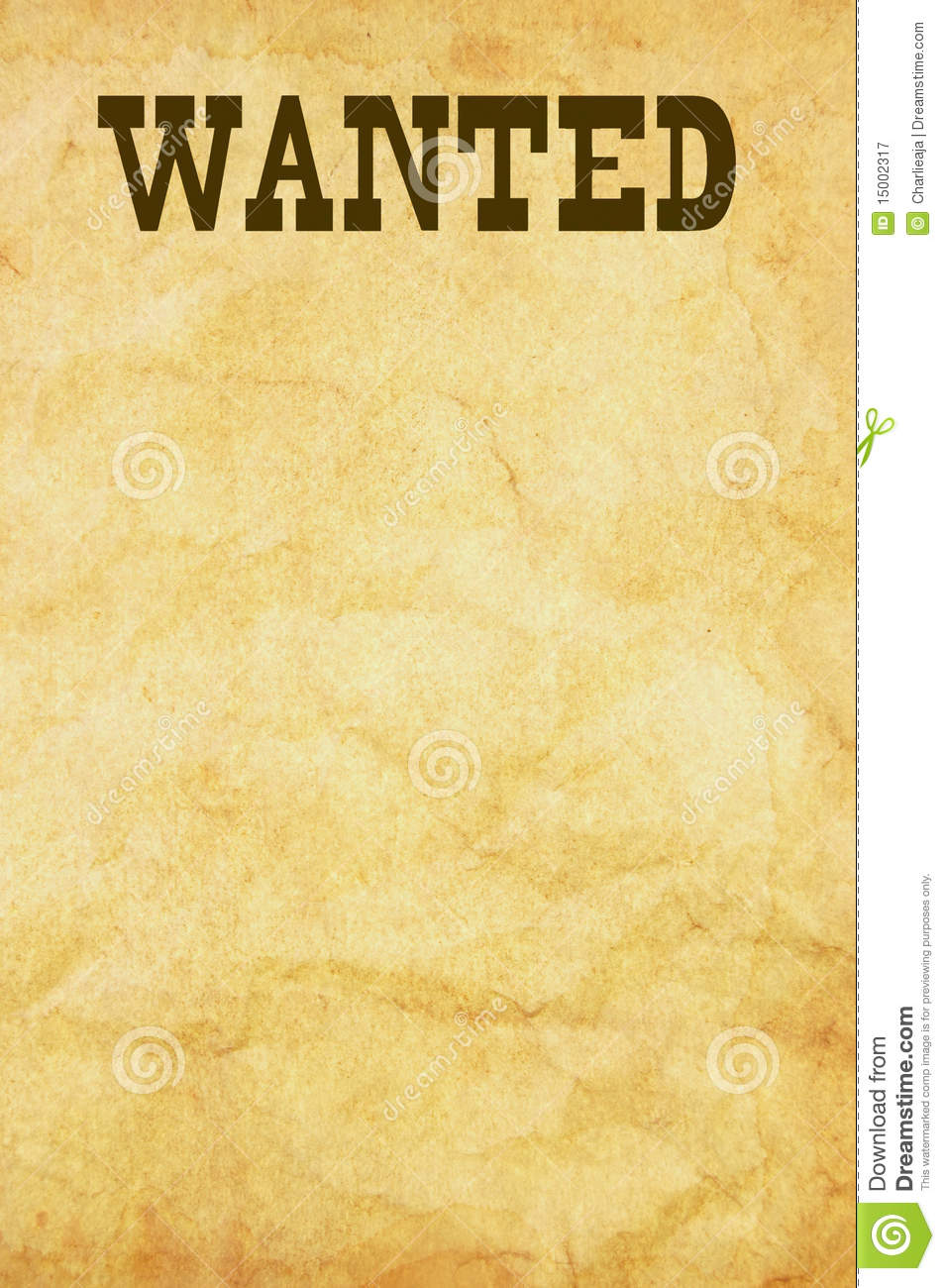Wanted Poster: The Wild Bunch Poster (Billy the Kid, New Mexico ...
