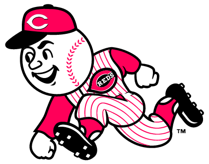 35 Cincinnati Reds Clip Art   Free Cliparts That You Can Download To