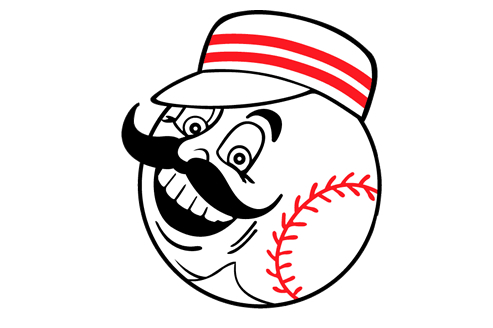 Cincinnati Reds Photos   Free Cliparts That You Can Download To You