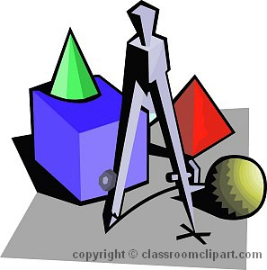 Clipart Mathematics