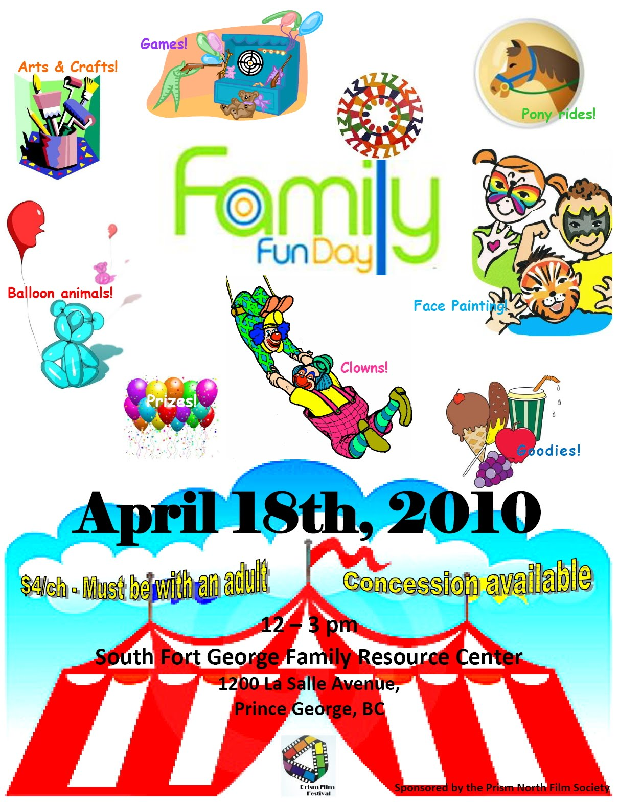 Family Clip Art   Clipart Images   Crazy Gallery