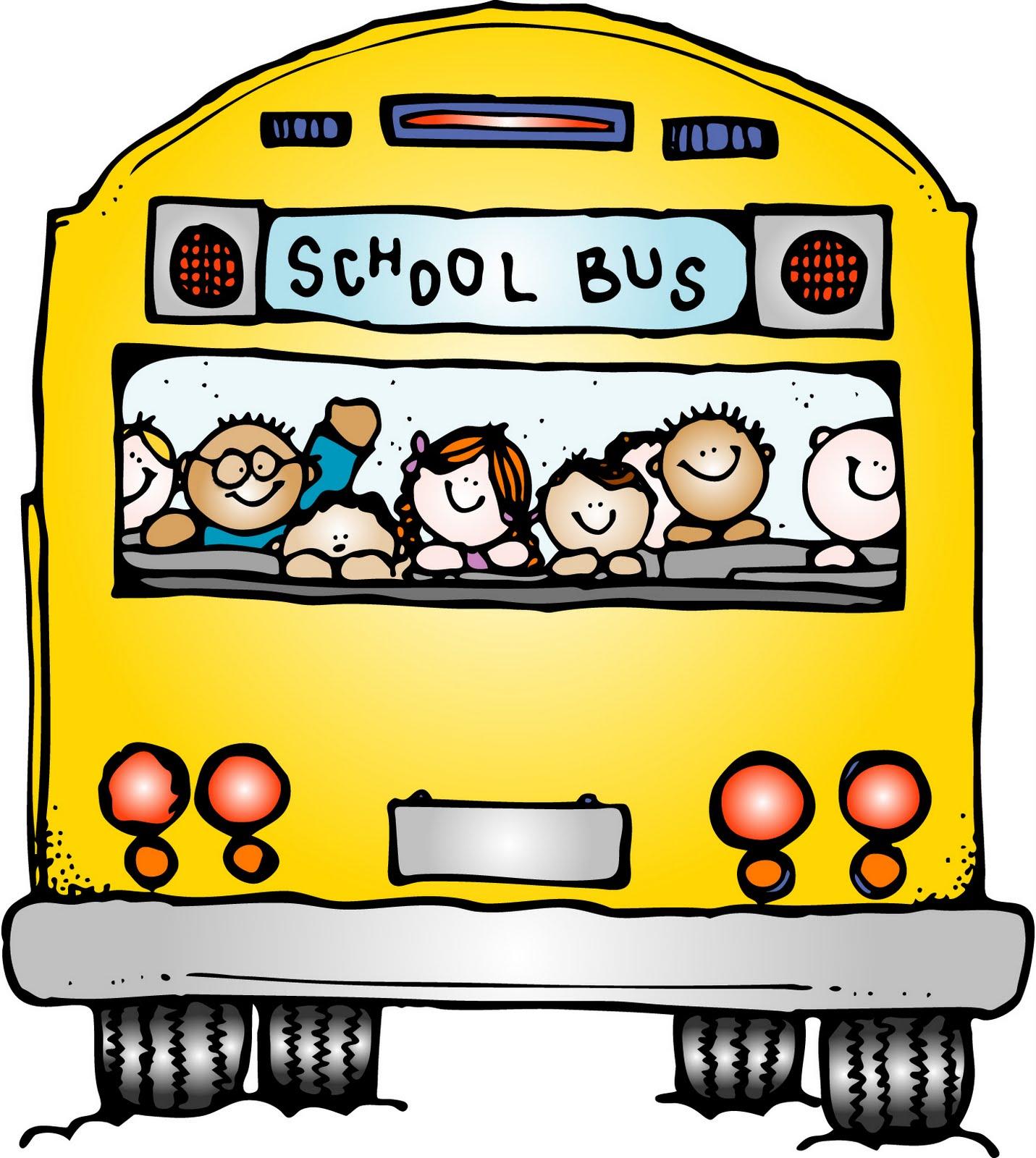 Clip Art Field Trip Clipart field trip clipart kid bus best