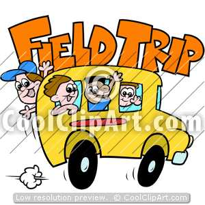 Clip Art Field Trip Clipart field trip clip art clipart free download art