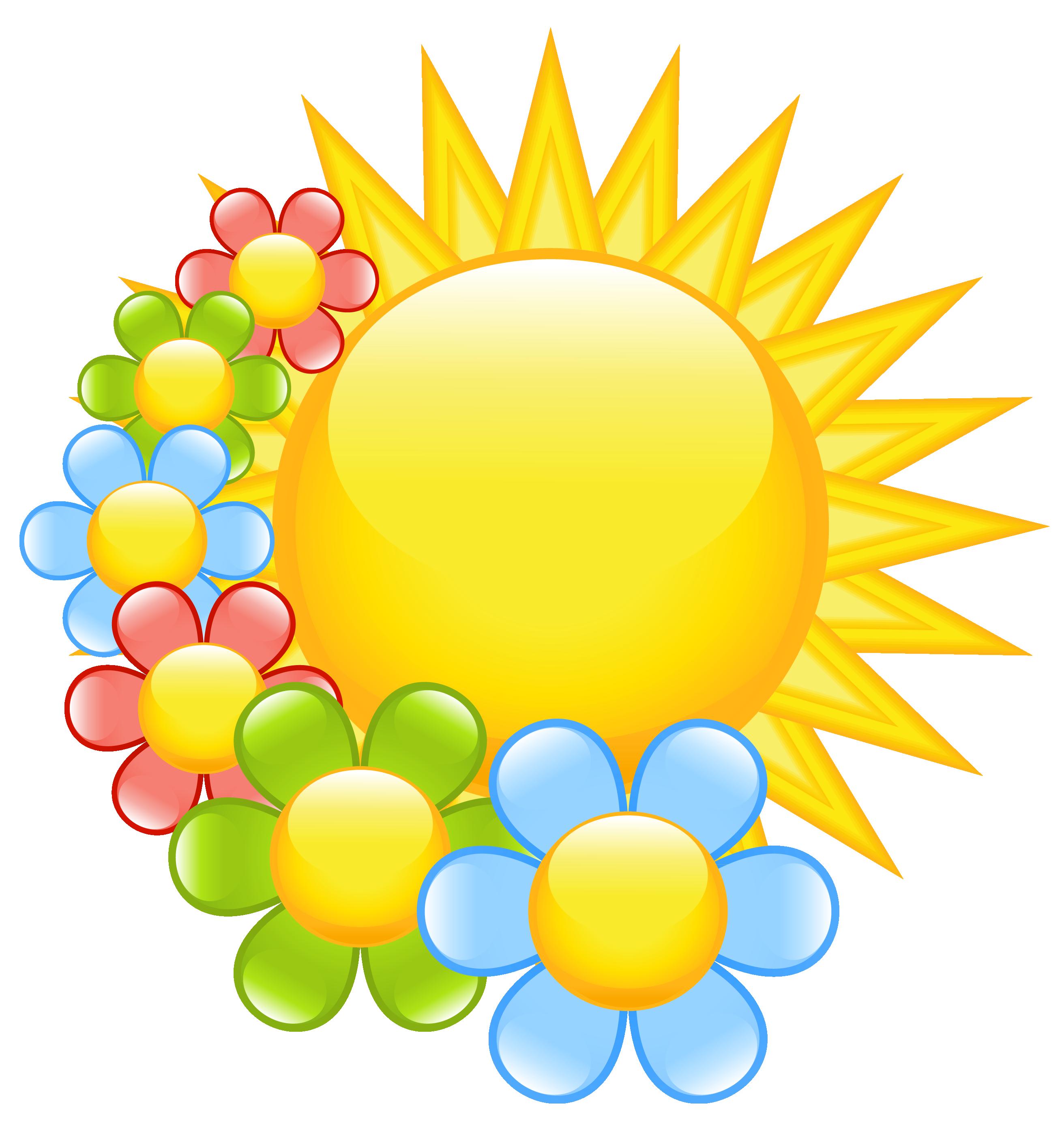 free-spring-flower-clip-art-cliparts-co-gZ5JMI-clipart.png
